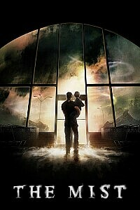 Poster: The Mist
