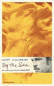 Poster: By the Sea