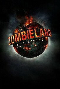 Poster: Zombieland