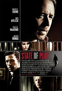 Poster: State of Play