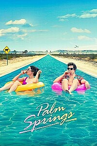 Poster: Palm Springs