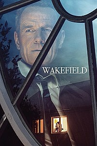 Poster: Wakefield